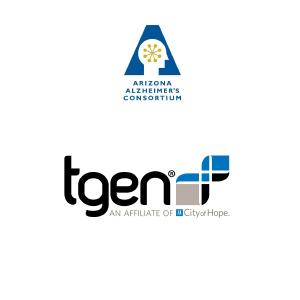 TGen2017