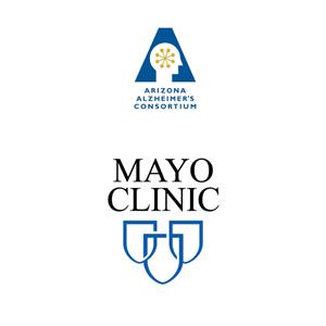 Participating Institutions - Arizona Alzheimer's Consortium