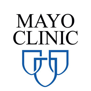 Kokosöl Alzheimers Mayo-Klinik