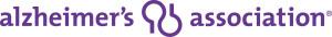 Alzheimers-Assoc-Logo