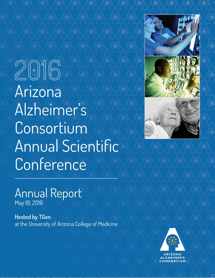 2016 Annual AZALZ Report