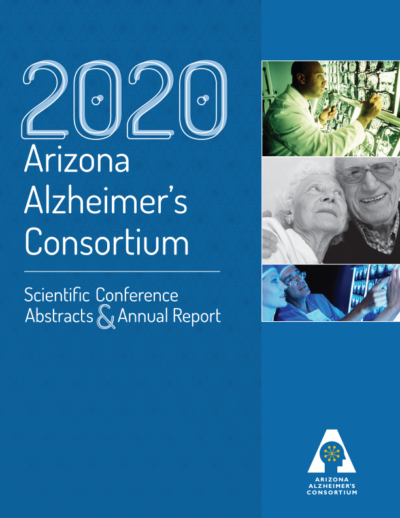 2020-Annual-Report-FINAL-COVER