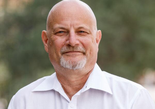 Jeffrey Kordower to lead Arizona's collaborative fight against Neurodegenerative Diseases