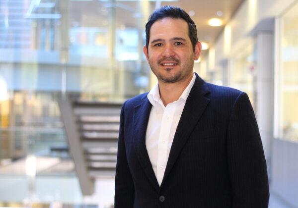 ASU Biodesign Institute: A new model of Alzheimer's progression