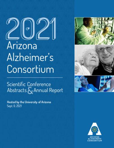 2021-AZALZ-COVER