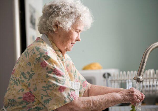 UArizona Awarded $60 Million to Lead Precision Aging Network